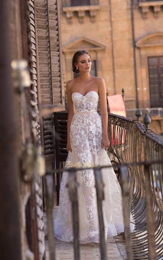 Berta-Muse-2018-Bridal-Collection_BG6I9958_bellanaija