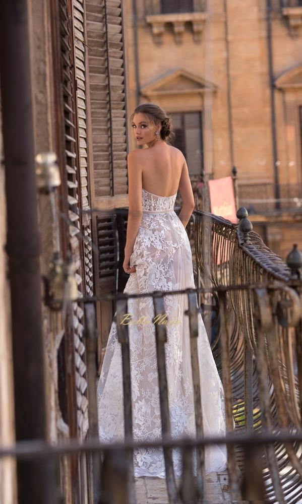 Berta-Muse-2018-Bridal-Collection_BG6I9994_bellanaija