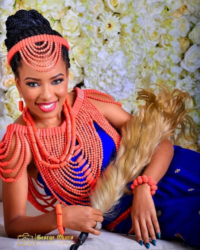bride-igbo