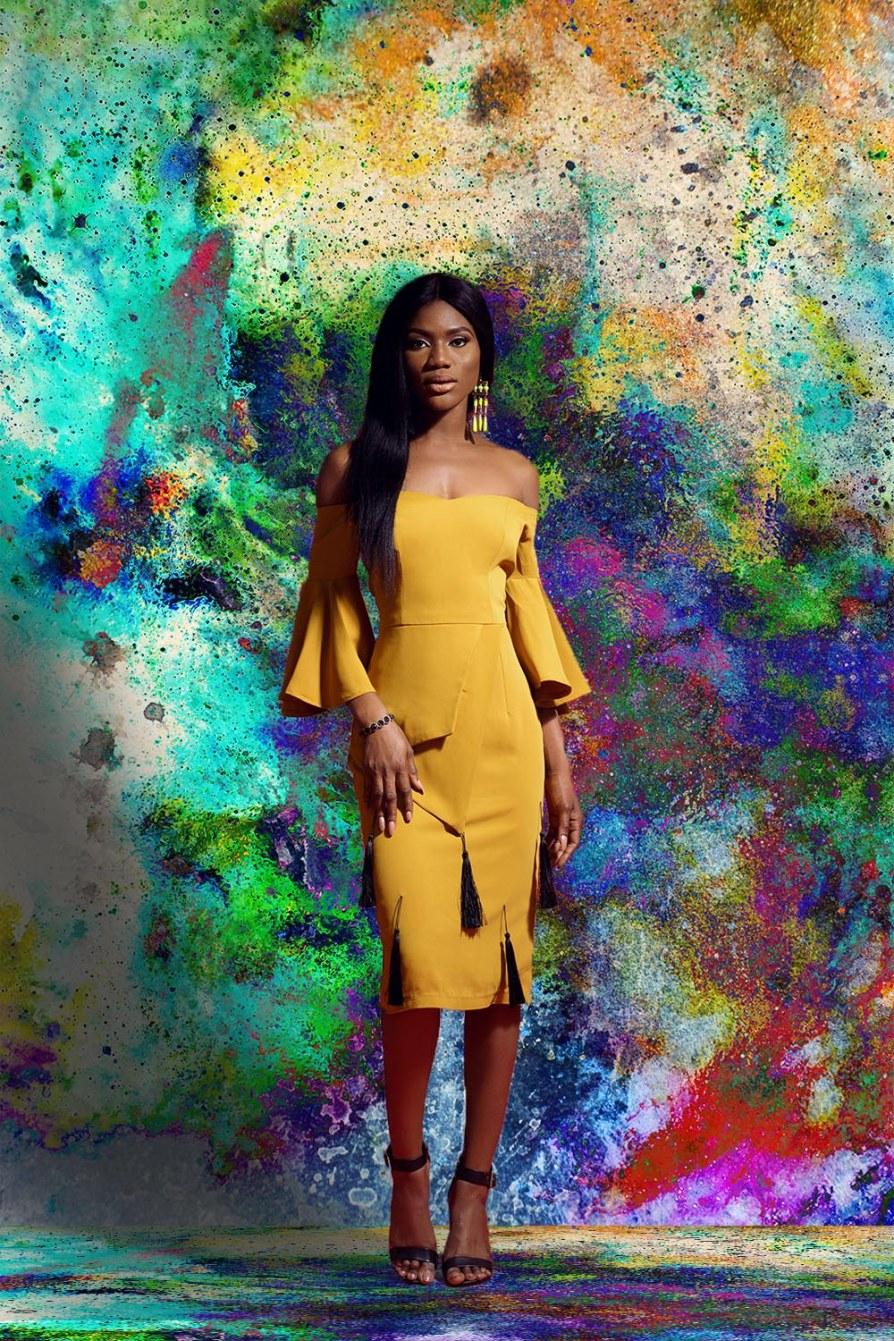 Colour-Daze-We-_-ZAZAIIs-New-All-Yellow-Edit-10