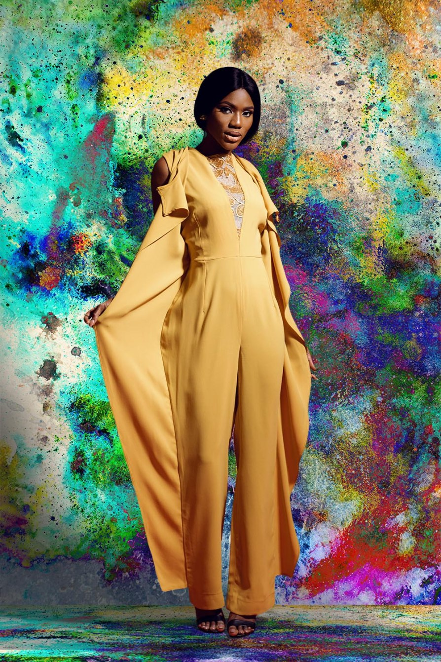 Colour-Daze-We-_-ZAZAIIs-New-All-Yellow-Edit-2