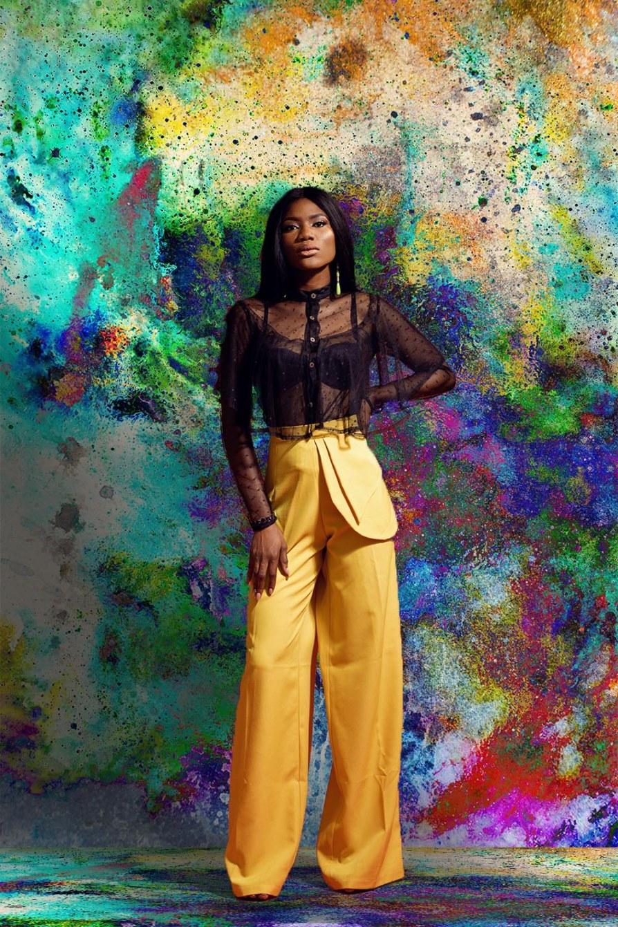 Colour-Daze-We-_-ZAZAIIs-New-All-Yellow-Edit-6