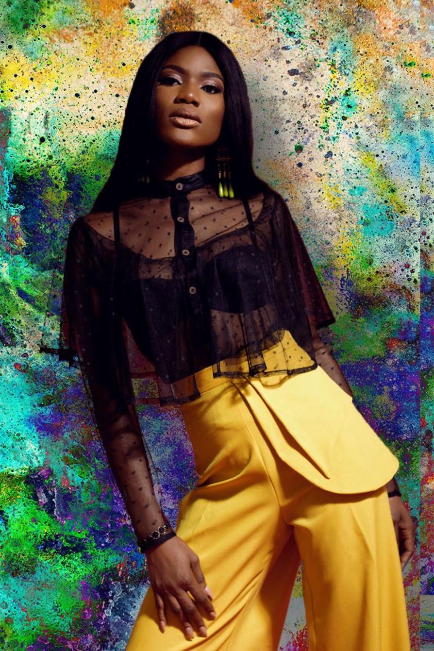 Colour-Daze-We-_-ZAZAIIs-New-All-Yellow-Edit-8