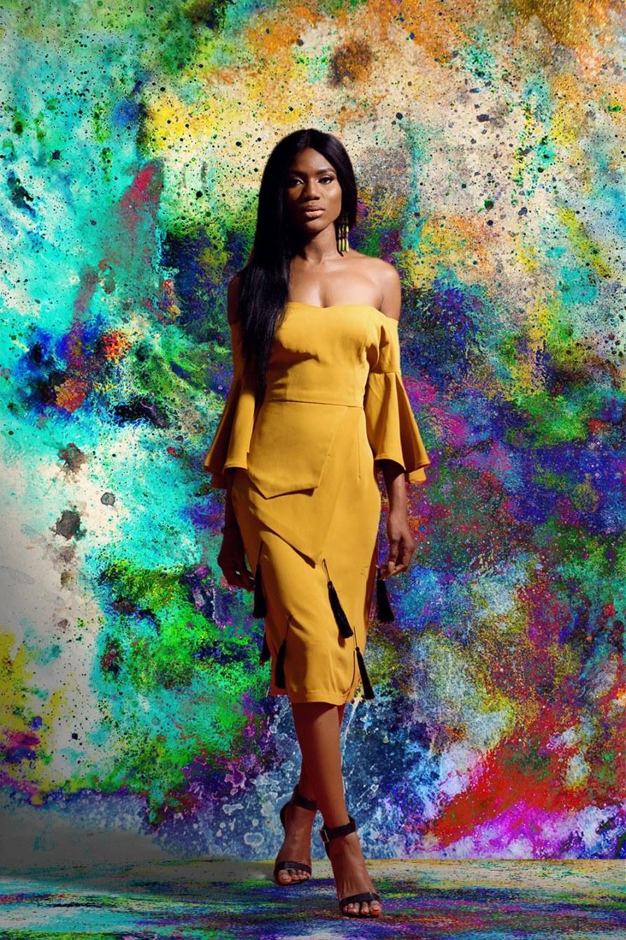 Colour-Daze-We-_-ZAZAIIs-New-All-Yellow-Edit-9