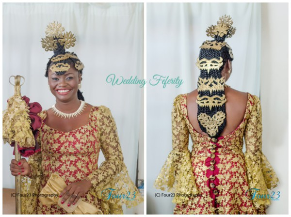 efik-traditional-wedding_0007