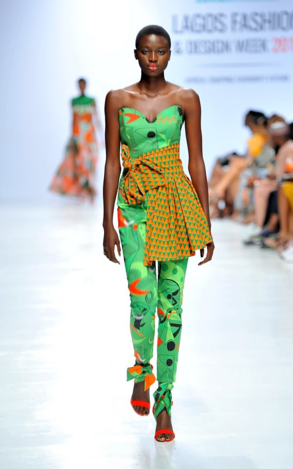 Model-wearing-a-piece-from-the-Africa-Inspired-Fashion-by-Heineken-at-the-Heineken-Lagos-Fashion-And-Design-Week-2017-002-600x961