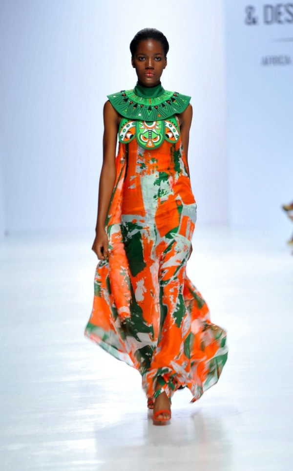 Model-wearing-a-piece-from-the-Africa-Inspired-Fashion-by-Heineken-at-the-Heineken-Lagos-Fashion-And-Design-Week-2017-003-600x964