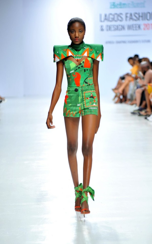 Model-wearing-a-piece-from-the-Africa-Inspired-Fashion-by-Heineken-at-the-Heineken-Lagos-Fashion-And-Design-Week-2017-004-600x959