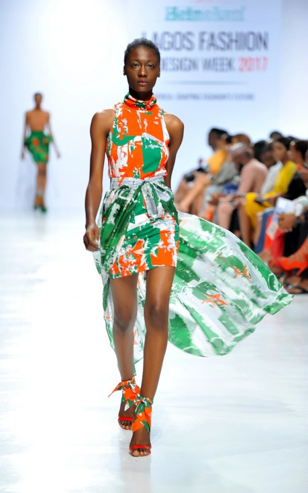 Model-wearing-a-piece-from-the-Africa-Inspired-Fashion-by-Heineken-at-the-Heineken-Lagos-Fashion-And-Design-Week-2017-005-600x959