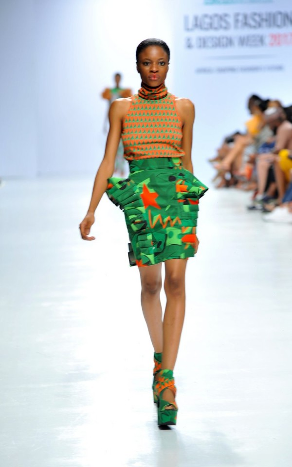 Model-wearing-a-piece-from-the-Africa-Inspired-Fashion-by-Heineken-at-the-Heineken-Lagos-Fashion-And-Design-Week-2017-006-600x960