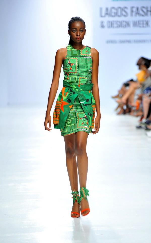 Model-wearing-a-piece-from-the-Africa-Inspired-Fashion-by-Heineken-at-the-Heineken-Lagos-Fashion-And-Design-Week-2017-008-600x964