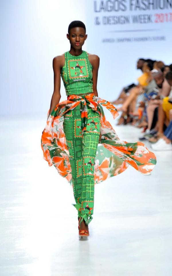 Model-wearing-a-piece-from-the-Africa-Inspired-Fashion-by-Heineken-at-the-Heineken-Lagos-Fashion-And-Design-Week-2017-009-600x961