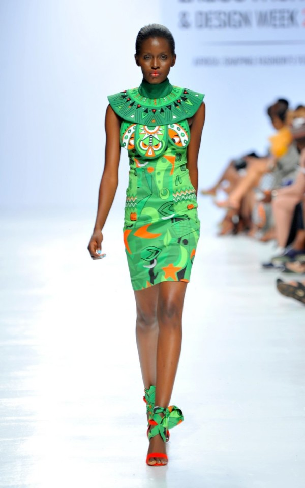 Model-wearing-a-piece-from-the-Africa-Inspired-Fashion-by-Heineken-at-the-Heineken-Lagos-Fashion-And-Design-Week-2017-01-600x960