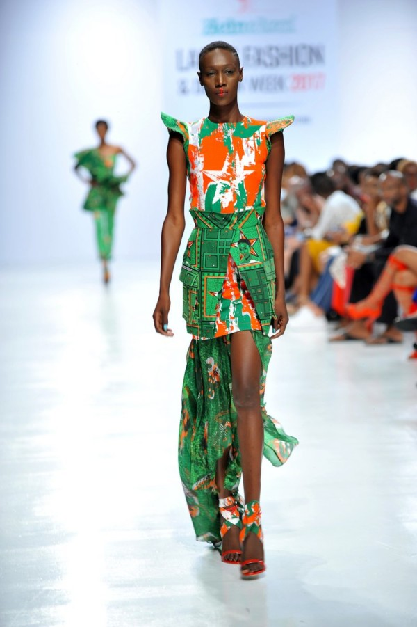 Model-wearing-a-piece-from-the-Africa-Inspired-Fashion-by-Heineken-at-the-Heineken-Lagos-Fashion-And-Design-Week-2017-013-600x901