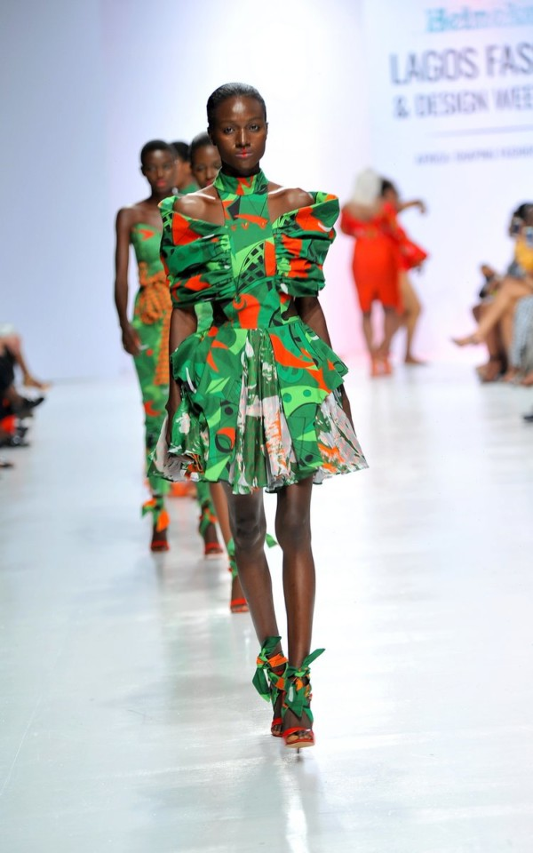 Model-wearing-a-piece-from-the-Africa-Inspired-Fashion-by-Heineken-at-the-Heineken-Lagos-Fashion-And-Design-Week-2017-015-600x960