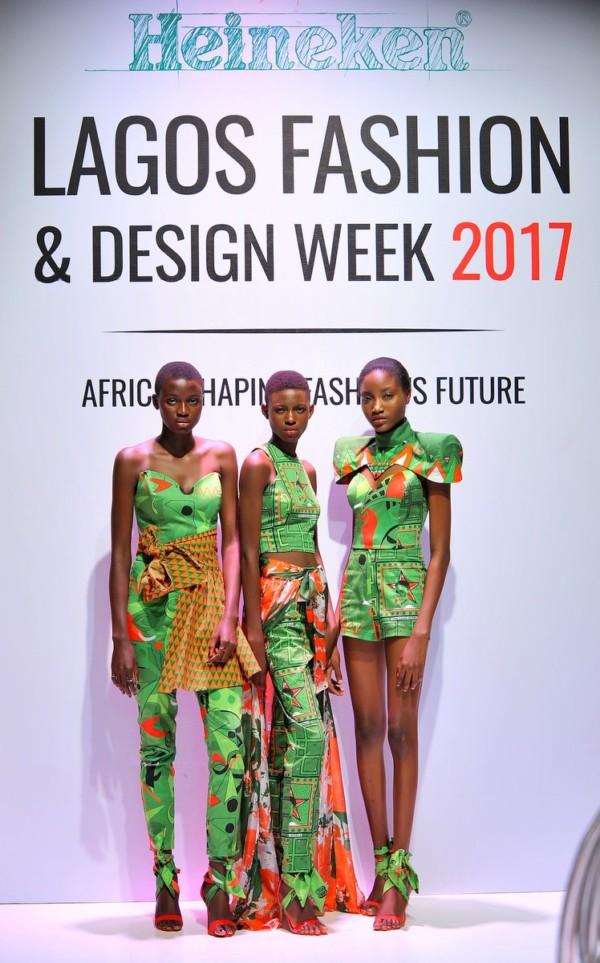 Models-at-the-Heineken-Lagos-Fashion-and-Design-Week-2017-600x963