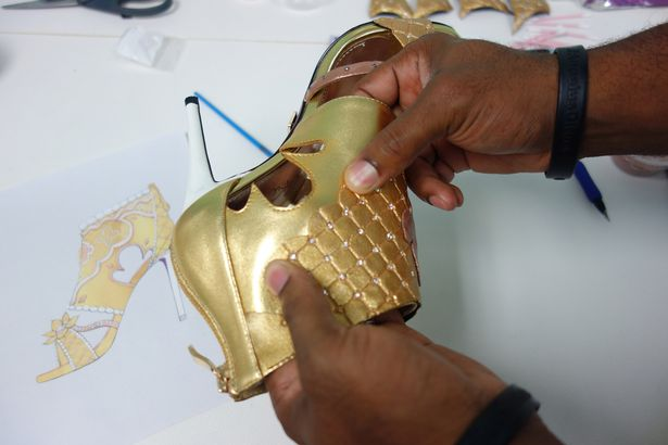 PROD-Worlds-most-expensive-shoes-valued-at-$511-million-USD (1)