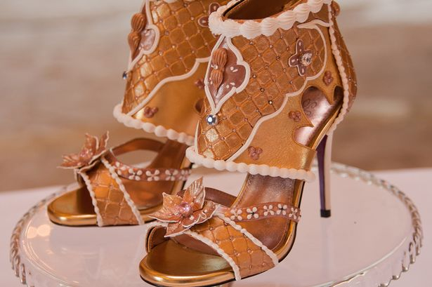 PROD-Worlds-most-expensive-shoes-valued-at-$511-million-USD