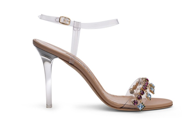 rihanna-manolo-blahnik-so-stoned-shoes-3