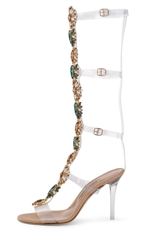rihanna-manolo-blahnik-so-stoned-shoes-4