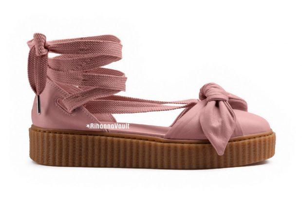 rihanna-puma-creeper-sandal-6-620x413