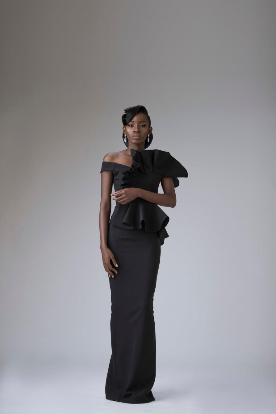 The-Belle-of-the-Ball-Bibi-Lawrence-presents-SpringSummer-2018-Collection-12