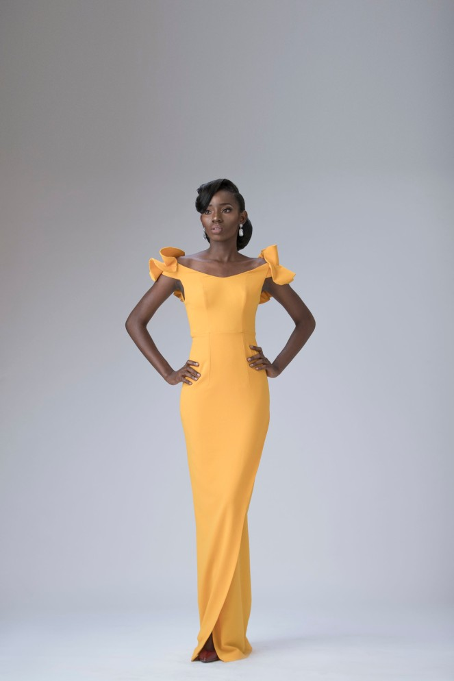 The-Belle-of-the-Ball-Bibi-Lawrence-presents-SpringSummer-2018-Collection-18