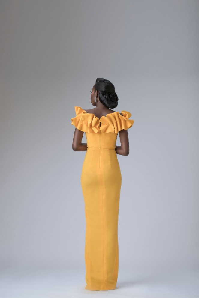 The-Belle-of-the-Ball-Bibi-Lawrence-presents-SpringSummer-2018-Collection-19
