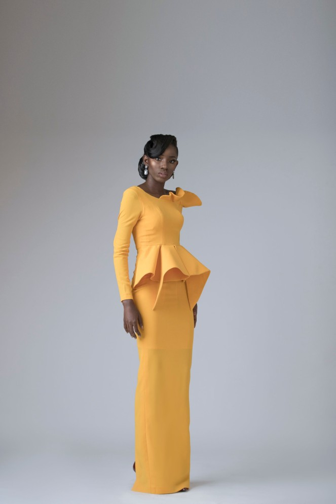 The-Belle-of-the-Ball-Bibi-Lawrence-presents-SpringSummer-2018-Collection-21