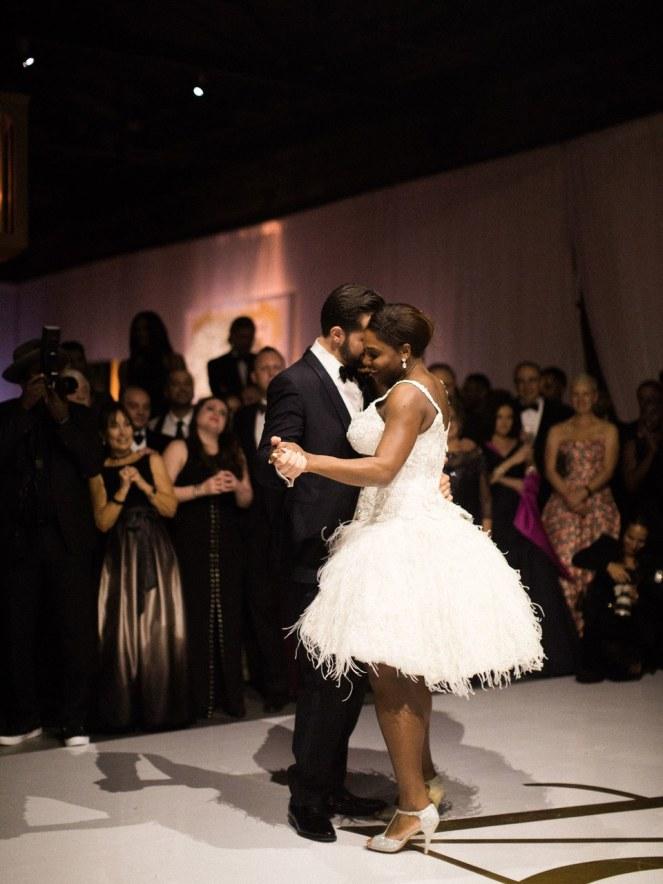 10-serena-and-alexis-wedding