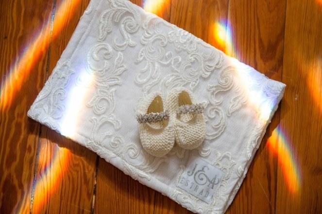 17-serena-and-alexis-wedding(2)