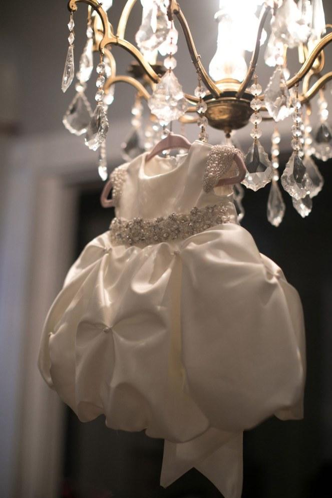 17-serena-and-alexis-wedding