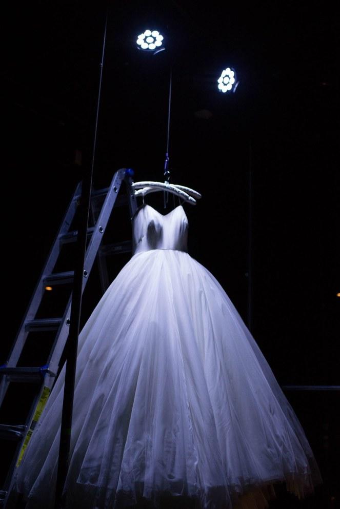 18-serena-and-alexis-wedding