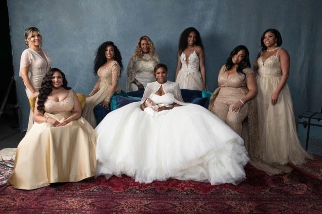 27-serena-and-alexis-wedding