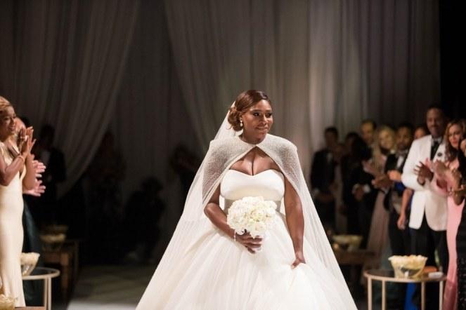 32-serena-and-alexis-wedding