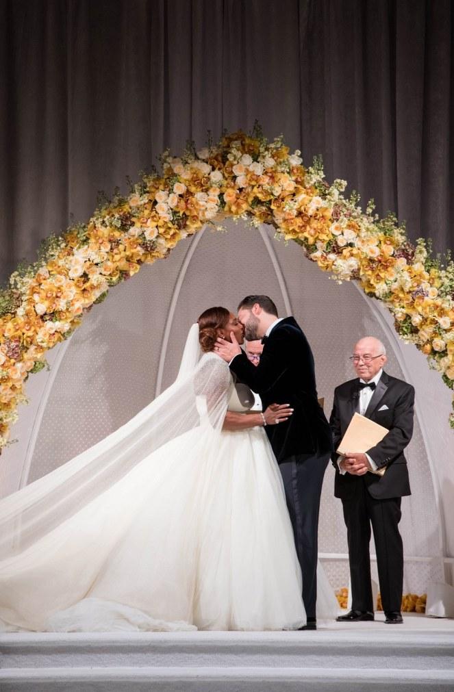 34-serena-and-alexis-wedding