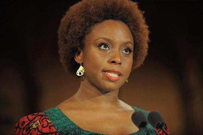 Chimamanda-Adichie2.jpg