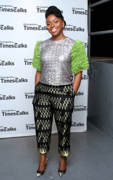 chimamanda-ngozi-adichie-appears-to-speak-during-times-talks-at-on-picture-id678948754.jpeg