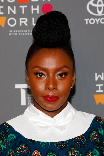 chimamanda-ngozi-adichie-attends-the-eighth-annual-women-in-the-world-picture-id665074682.jpeg