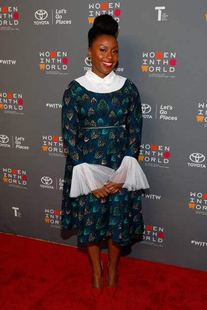 chimamanda-ngozi-adichie-attends-the-eighth-annual-women-in-the-world-picture-id665074688.jpeg