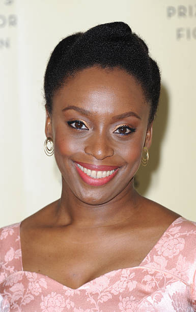 chimamanda-ngozi-adichie-is-one-of-the-authors-shortlisted-for-the-picture-id495559189.jpeg