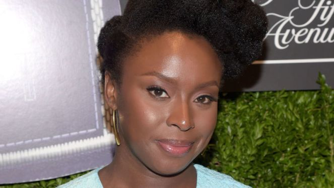 Chimamanda-Ngozi-Adichie-Natural-Hair-12.jpg