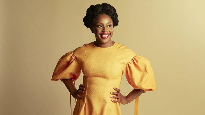 Chimamanda-Ngozi-Adichie-Natural-Hair-15.jpg