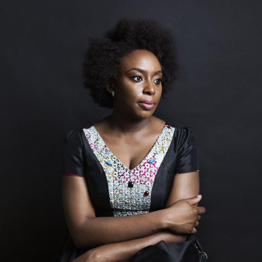 Chimamanda-Ngozi-Adichie-Natural-Hair-2.jpg