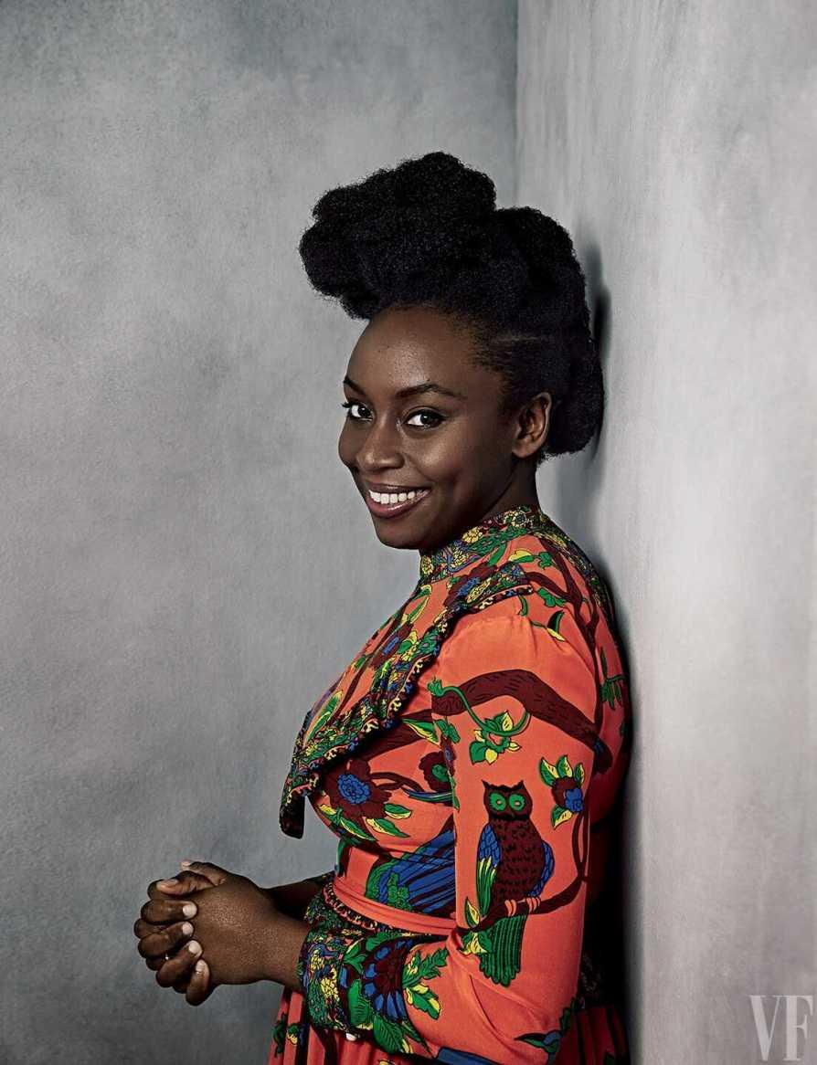 Chimamanda-Ngozi-Adichie-Vanity-Fair-March-2017.jpg