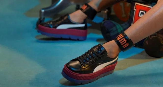 Fenty_Skater_Ankle-Strap-Creeper-Black_2926-lo
