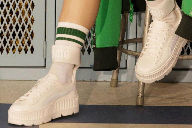Fenty_Skater_Ankle-Strap-Creeper-white