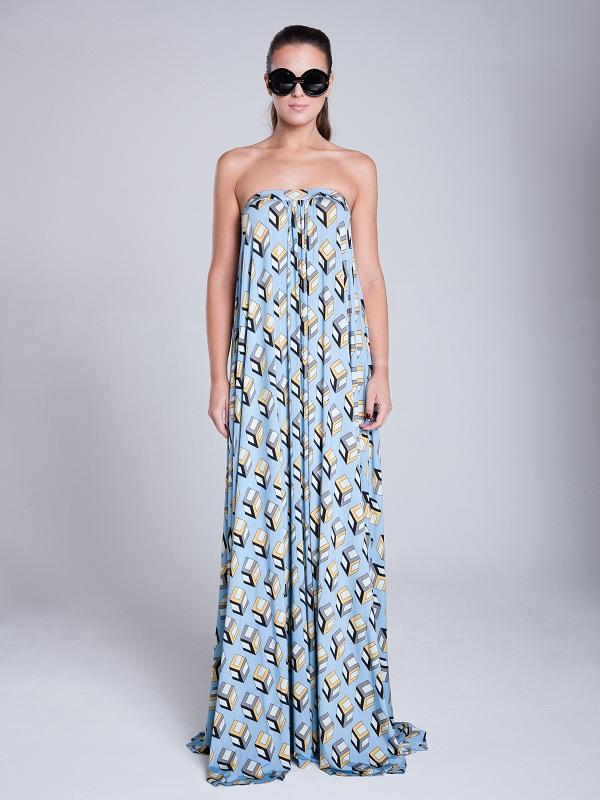 Fulani-Fashion-Unveils-Vibrant-SpringSummer-2018-Collection-Quiet-Storm-1