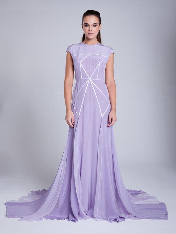 Fulani-Fashion-Unveils-Vibrant-SpringSummer-2018-Collection-Quiet-Storm-10