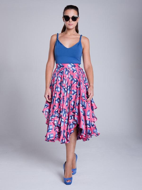 Fulani-Fashion-Unveils-Vibrant-SpringSummer-2018-Collection-Quiet-Storm-14